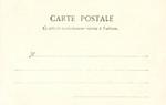 Beauvais - Fète de Jeanne Hachette