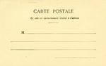 Paris - L'Hôtel des Postes