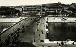 Paris et ses Merveilles - Pont et place de la Concorde