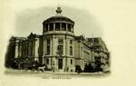 Paris - Musée Guimet