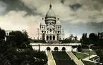 Paris et ses Merveilles - Basilique du Sacré-Cœur