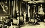 Malmaison - Le Salon de Musique