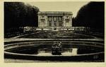 Versailles - Le Palais du Petit Trianon