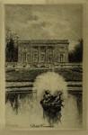 Versailles - Petite Trianon
