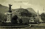 Lourdes - St-Michel