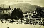 Lourdes - Le Pont-Vieux