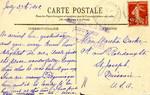 Lourdes - La Basilique et le Calvaire