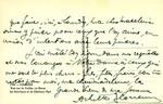 Lourdes - Vue sur Valèe du Gave
