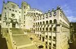 Guanajuato – The University of Guanajuato