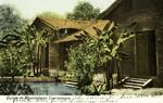 Cuernavaca – Quinta de Maximiliano