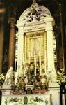 Mexico City – Basilica de Guadalupe