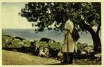 Cyprus – A Cypriot Shepherd