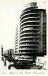 Egypt – Cairo – Kasr El Nil Street – Immobilia