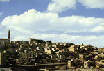 Palestine – Bethlehem – General View