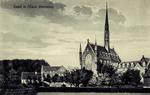 Roermond – Kapel in t'Zand