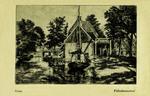 Edam – Volendammerpad