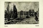 Volendam – Havendijk