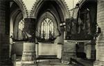 Haarlem – Groote Kerk