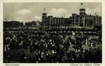 Scheveningen – Strand en Palace Hotel