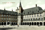 Gravenhage – Binnenhof