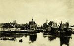 Gravenhage – Mauritshuis