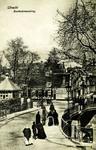 Utrecht – Bartholomeusbrug