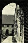 Denmark – Helsingør Monastery