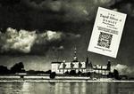 Denmark – Helsingør, Kronborg Castle