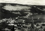 Norway –  Valdres Valley, Fagernes