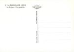 Lisieux - La Basilique de Lisieux