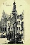 Bremen – Roland