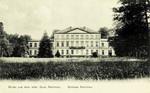 Nehmten – Schloss Nehmten