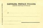 Bologna – Facciata di S. Petronio
