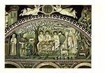 Ravenna – Basilica di S. Vitale