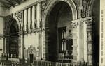 Rimini – Tempio Malatestiano