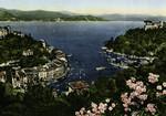 Portofino – Panorama