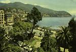 Rapallo – Panorama