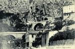Ventimiglia – Ponte S. Luigi (confine)