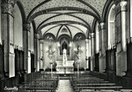Carvico – Instituto Sacro Cuore