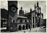 Como – Il Duomo
