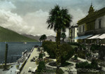Bellagio – Grand Hotel Villa Serbelloni