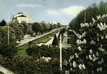 Lodi – Giardini pubblici