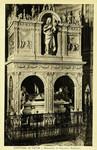 Certosa di Pavia – Mausoleo di Giovanni Galeazzo