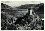 Merano – Castel Tirolo