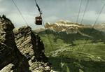 Cortina d'Ampezzo – Dolomiti