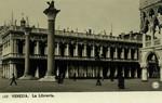 Venice – La Libreria