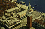Venice – Piazza S. Marco