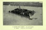 Venice – S. Lazzaro degli Armeni