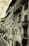 Verona – Casa Giulietta
