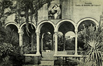 Verona – Tomba di Giulietta dei Capuleti